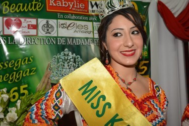 miss_kabylie_2015_00